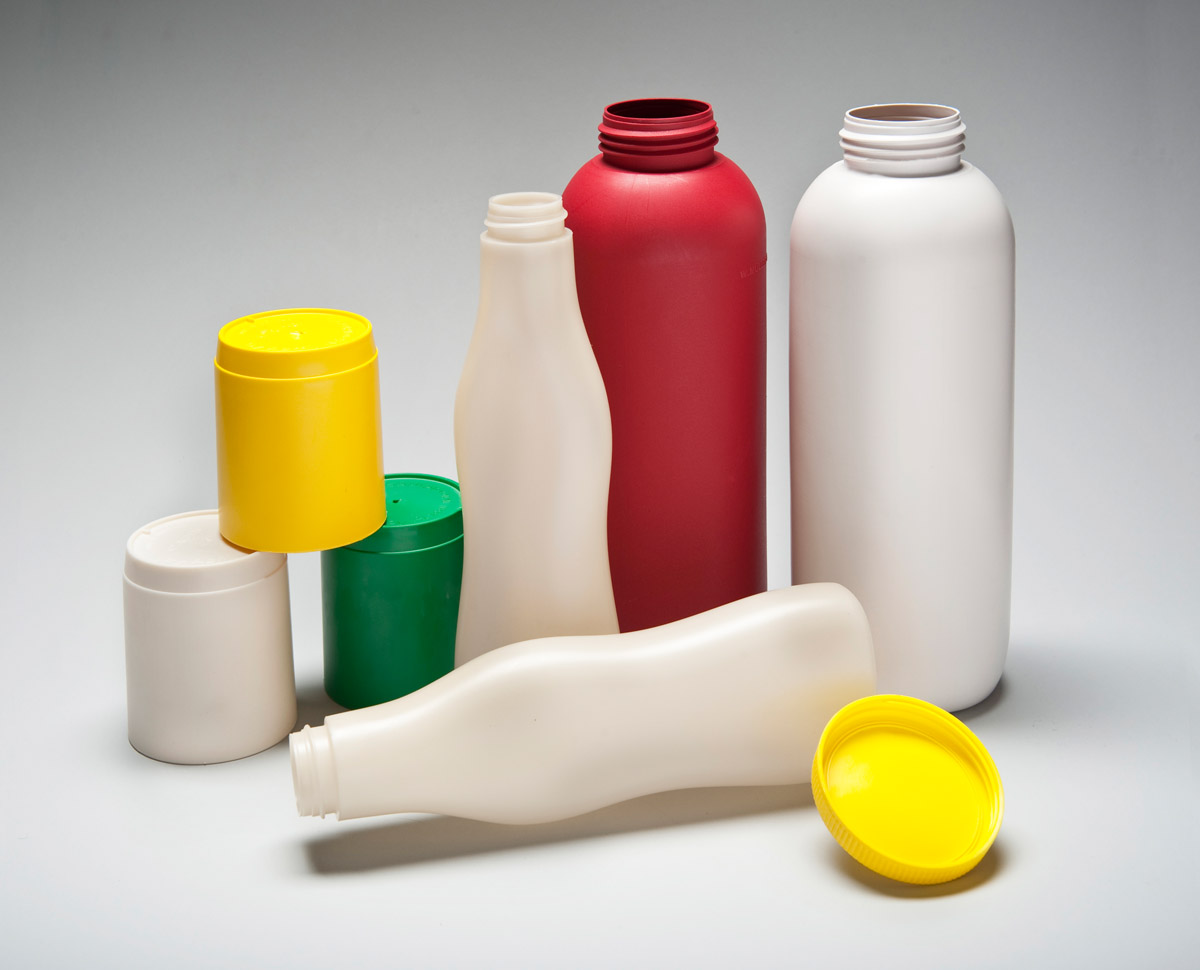 Compostable – Cardia Bioplastics